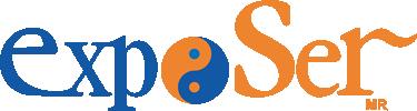 Logo Expo Ser