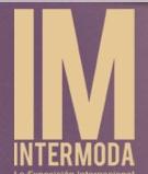 Intermoda