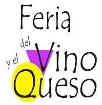 Feria del Vino y el Queso Coyoacán