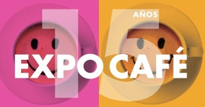 Expo Café 2012