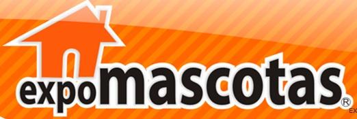 Expo Mascotas 2012