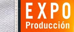 Expo Producción 2013