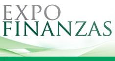 Expo Finanzas13