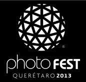 Photo Fest 2013