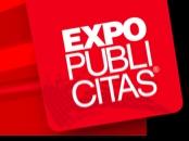 Expo Publicitas 2013