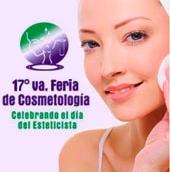 117a. Feria de Cosmetología