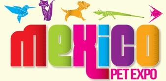México Pet Expo