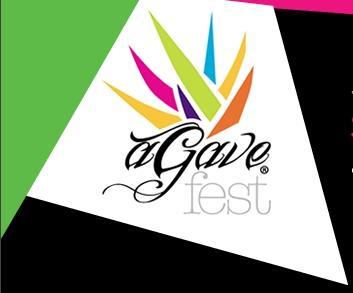 Agave Fest 2013