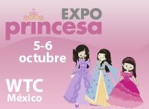 Expo Princesa 2013