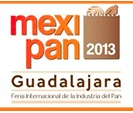 Mexipan
