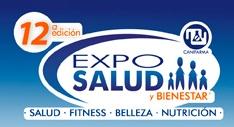 Expo Salud y Bienestar 2013