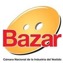 Bazar Navideño en Puebla 2013