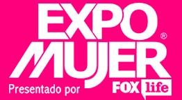 Expo Mujer 2013