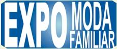 Expo Moda Familiar