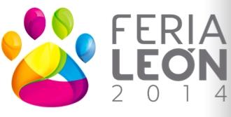 Feria de León 2014