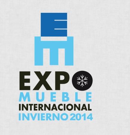 Expo Mueble Internacional Invierno 2014