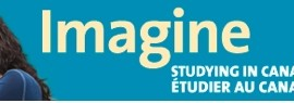 Imagine Education Canada