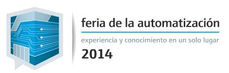 Feria de laAutomatización E+H 2014