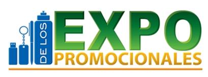 Expo Promocionales 2014