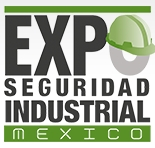 México Safety Expo 2014