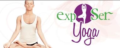 Expo Ser 2014