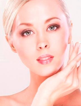 18va. Feria de Cosmetología