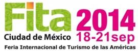 Lo mejor del Turismo en FITA 2014