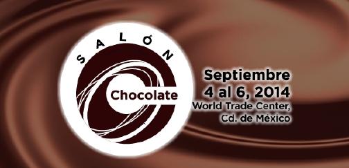 Vive la cultura, identidad y tendencias del Chocolate