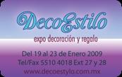 Decoestilo