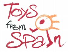 Exposición de Juguetes Españoles