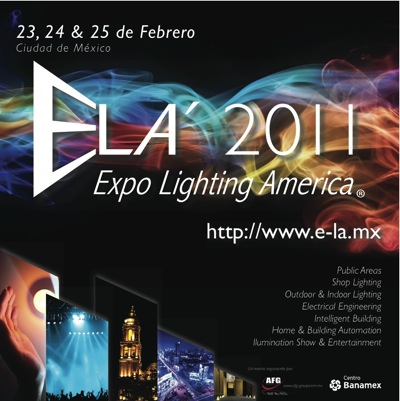 expo-lighting-america_2011