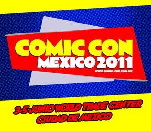 comic-con-2011