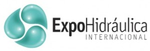 expo-hidraulica