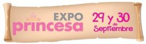 Expo Princesa