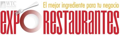 Expo Restaurantes 2013