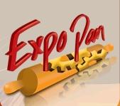 Expo Pan 2013