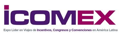 ICOMEX 2013