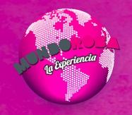 Mundo Rosa la Experiencia