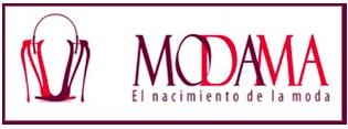 MDM MODAMA