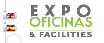 Expo Oficinas y Facilities
