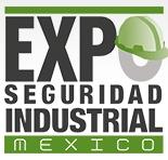 México Safety Expo 2014